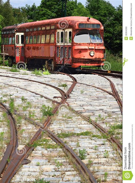 the traffic problems of interurban electric railroads a thesis presented to the faculty of the graduate school of the of pennsylvania in of doctor of philosophy classic reprint books railway interurban transportation stock photo