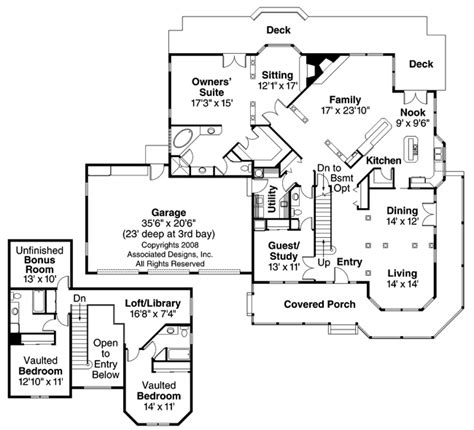 morgan homes floor plans 21 best images about 4 bedroom house plans on pinterest