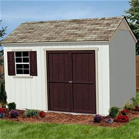 Clearance Storage Sheds by Storage Shed Get Storage Shed Clearance