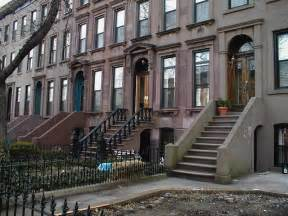 Manhattan Appartments For Sale by Manhattan Brownstone Buildings Elegran