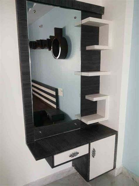 design dressing table modern dressing table designs for bedroom modern dressing