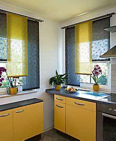 Das Haus Das Sich Selbst Aufräumt by Kurze Schiebevorh 228 Nge Fenstergestaltung Fl 228 Chenvorh 228 Nge