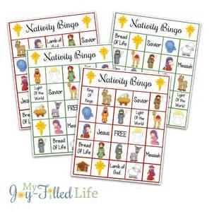 Cheap Decorating Ideas For Home christmas bingo cards printable free christmas lights
