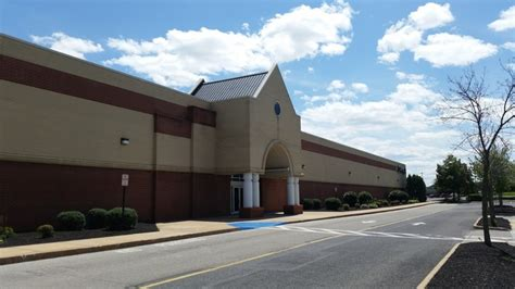 sporting goods state college pa state college pa new tenants shake up retail landscape