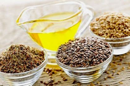 alimentazione contro stitichezza rimedi naturali per stitichezza e stipsi
