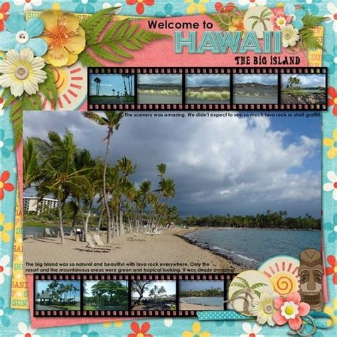 scrapbook layout gallery papercraft scrapbook layout travel scrapbook layout