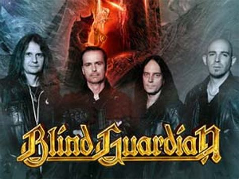blind guardian blind guardian chaniarockfestival gr