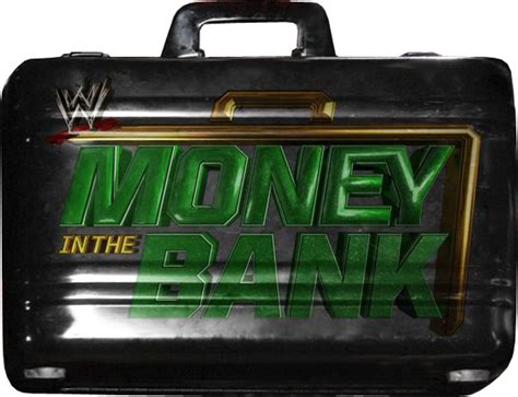 mr money cultura y por la inversiã n economã a vudã ⺠edition books modalidad de la lucha money in the bank ladder match