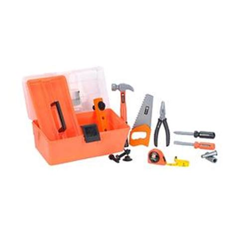 home depot caja de herramientas