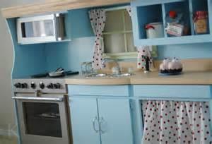 Diy Blue Kitchen Ideas Fabriquer Une Cuisine Pour Enfant Sous Une Etoile