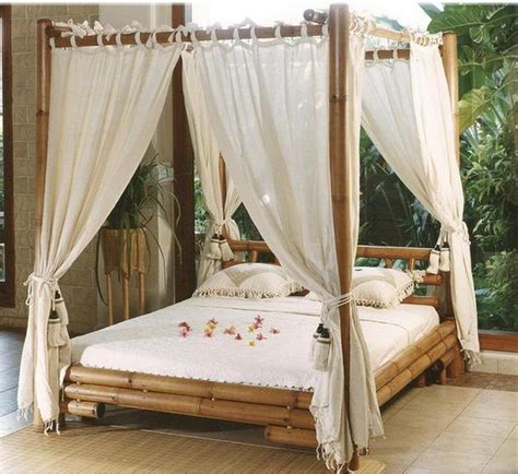 beautiful canopy beds beautiful outdoor canopy beds outdoor sanctuaries