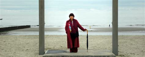 agnes varda birthday essential viewing the films of agn 232 s varda