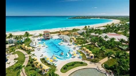 sandals resorts 65 sale sandals resorts 65 sale 28 images sandals discount