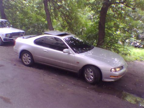 electric and cars manual 1992 honda prelude auto manual 1992 honda prelude pictures 2200cc gasoline ff manual for sale
