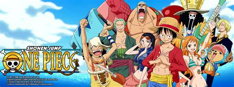anime one piece one piece v6