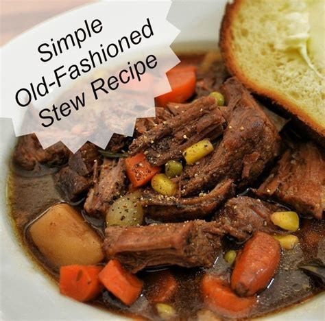 world s best beef stew recipe stew recipe for stew and beef stew recipes on