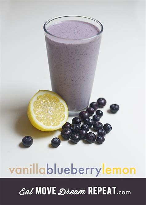 Best Detox Diet Shakes by 51 Best Images About Arbonne Shake Recipes On