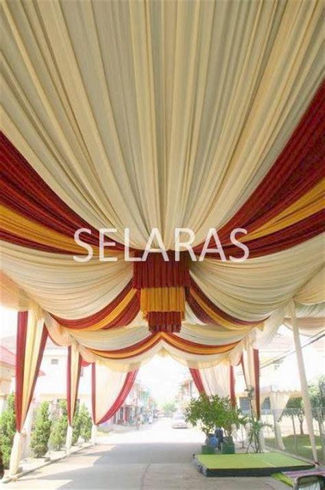 Sewa Dekorasi Sewa Tenda Dekorasi Sewa Tenda Pernikahan Tenda Murah