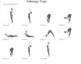 10 basic yoga positions related keywords amp suggestions 10 basic yoga