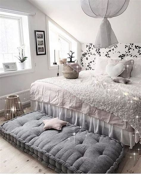 dog bedroom 25 best dog bedroom ideas on pinterest dog rooms puppy