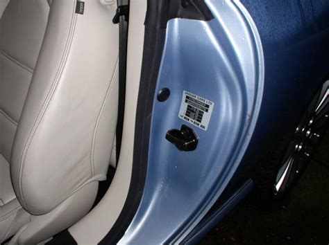 driver s seat leather repair cost page 2 jaguar