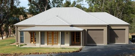 house plans and design modern country house plans australia