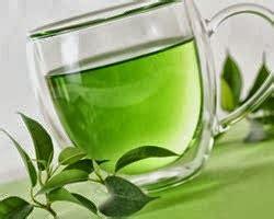 Teh Hijau Penurun Berat Badan teh hijau manfaat teh hijau untuk menurunkan berat badan