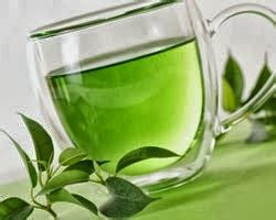 Teh Hijau Untuk Menurunkan Berat Badan teh hijau manfaat teh hijau untuk menurunkan berat badan