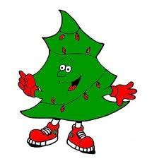 google images xmas tree christmas trees images google search christmas pinterest