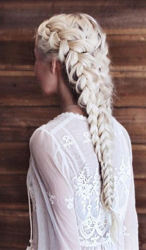 hair plaits 20 most gorgeous plait hairstyles 2018 plaits hairstyles