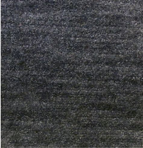 drop area rug cleaning drop rug cleaning hton roads rug cleaning va