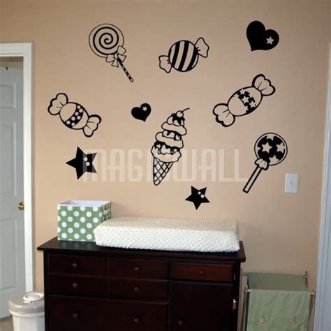 food wall stickers wall decals canada wall stickers