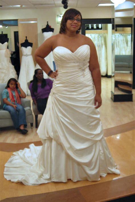 Wedding Dresses Atlanta by Wedding Dresses Atlanta Csmevents