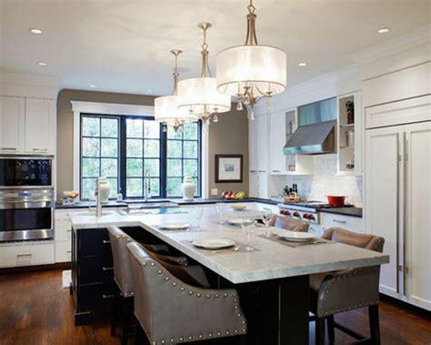 kitchen t shaped kitchen layout portable kitchen island