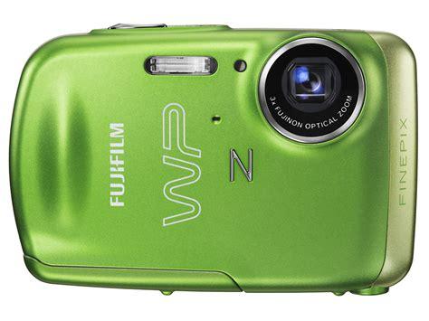 Kamera Fujifilm Finepix Z33 fujifilm finepix z33 wp optyczne pl