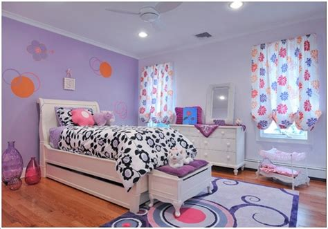 lavender room ideas add lavender to your rooms the pretty purple