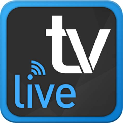 tv live humax live tv for phone android apps on play