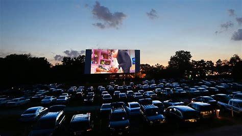 drive in cinema family drive in movie night in edmonton july 8 raising