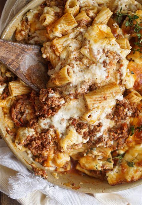 Ina Garten Macaroni And Cheese Make Ahead | ina garten macaroni and cheese make ahead 28 images