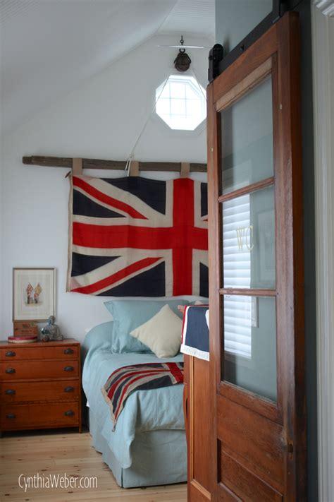 union jack bedroom client diaries jess brad union jack master bedroom