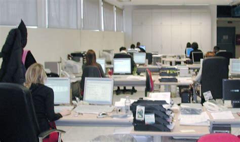 interno help desk vt telematica