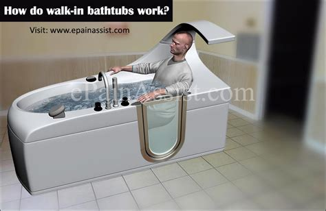 bathtub for seniors walk in bathtubs for seniors advantages disadvantages