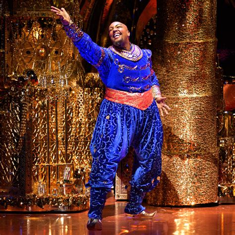Disney s aladdin hollywood pantages