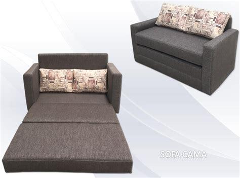 sofa cama madrid sofa cama madrid endomex