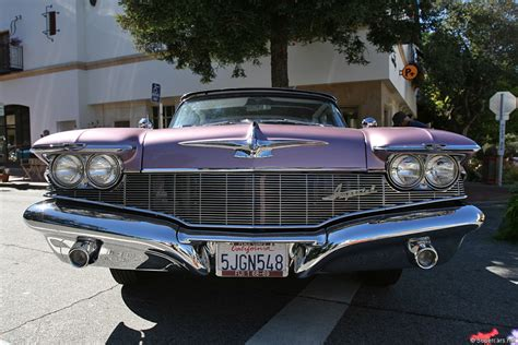 1960 chrysler imperial crown 1960 imperial crown convertible coupe supercars net