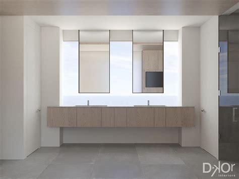 design basics  dkor interiors key elements  bathroom design