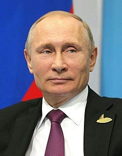 biography of vladimir putin vladimir putin wikipedia