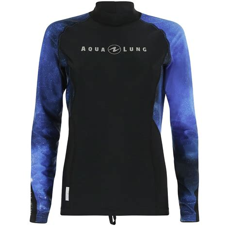 Galaxy Ls by Galaxy Rashguard Aqua Lung Us Personal Aquatic