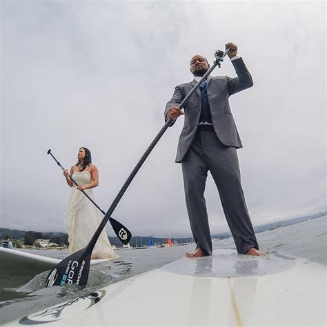 17 Best images about GoPro Wedding on Pinterest   Wedding