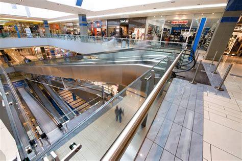 porta di roma shopping center shopping centres porta di roma shopping center